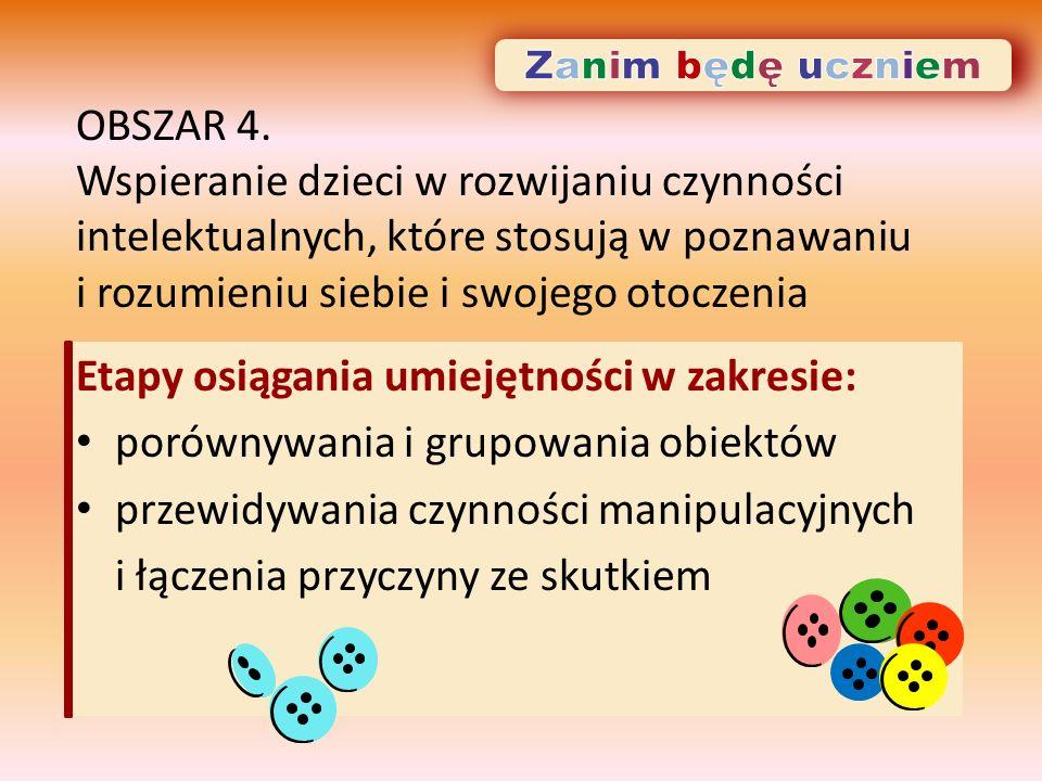 OBSZAR 4.