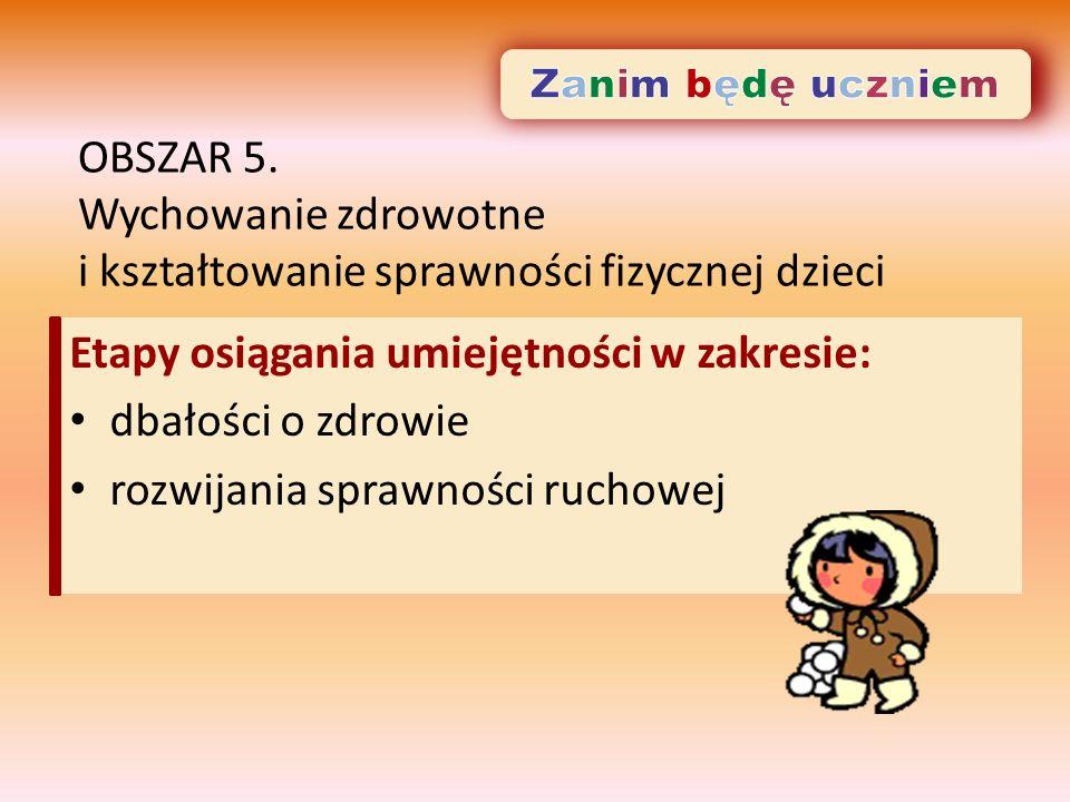 OBSZAR 5.