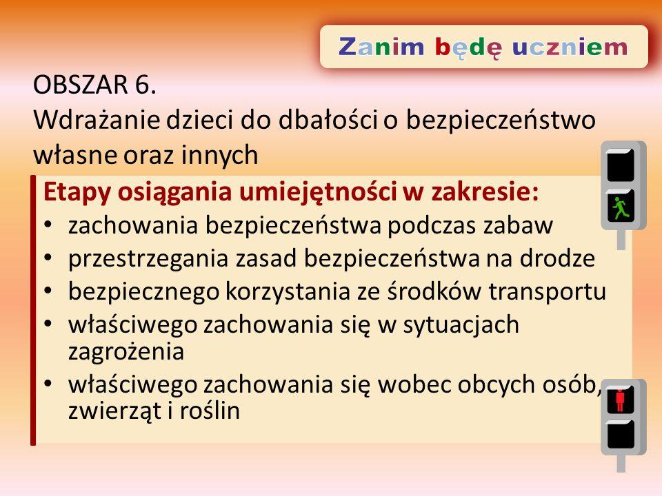 OBSZAR 6.