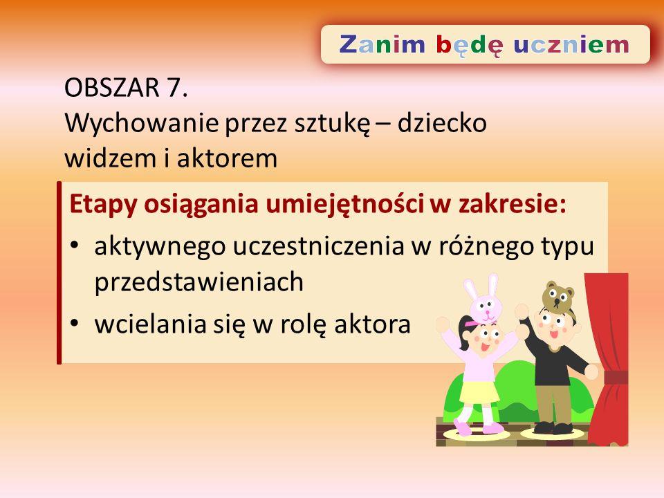 OBSZAR 7.