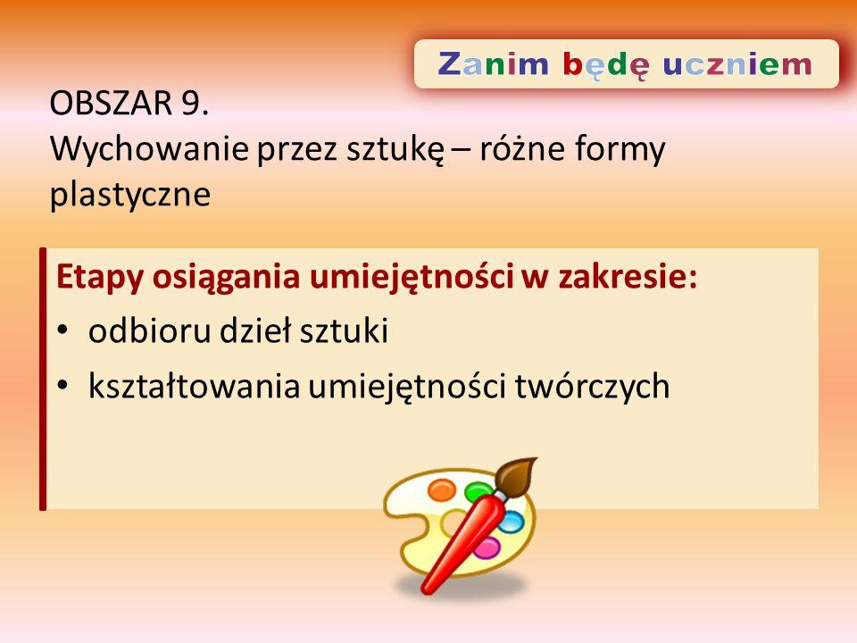 OBSZAR 9.
