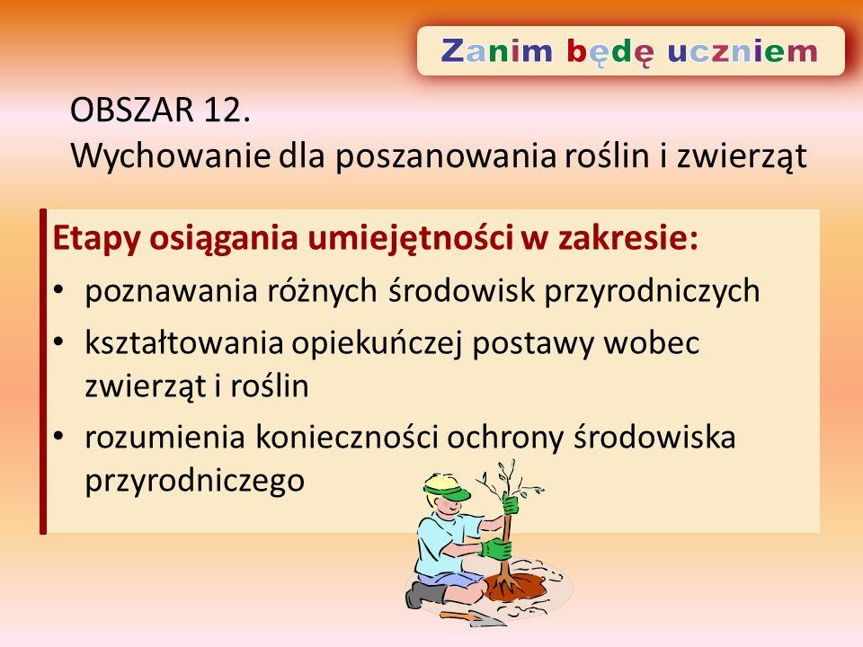 OBSZAR 12.