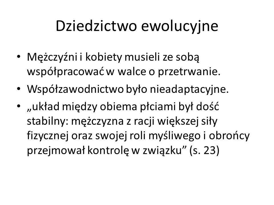 """Zdolności poznawcze (Kimura, 2006) """" """" Mężczyzni o wiele lepiej wypadają w zadaniach wymagających trafiania do celu (takich jak gra w rzutki) albo przechwytywania przedmiotów (na przykład piłki)"""" ."""