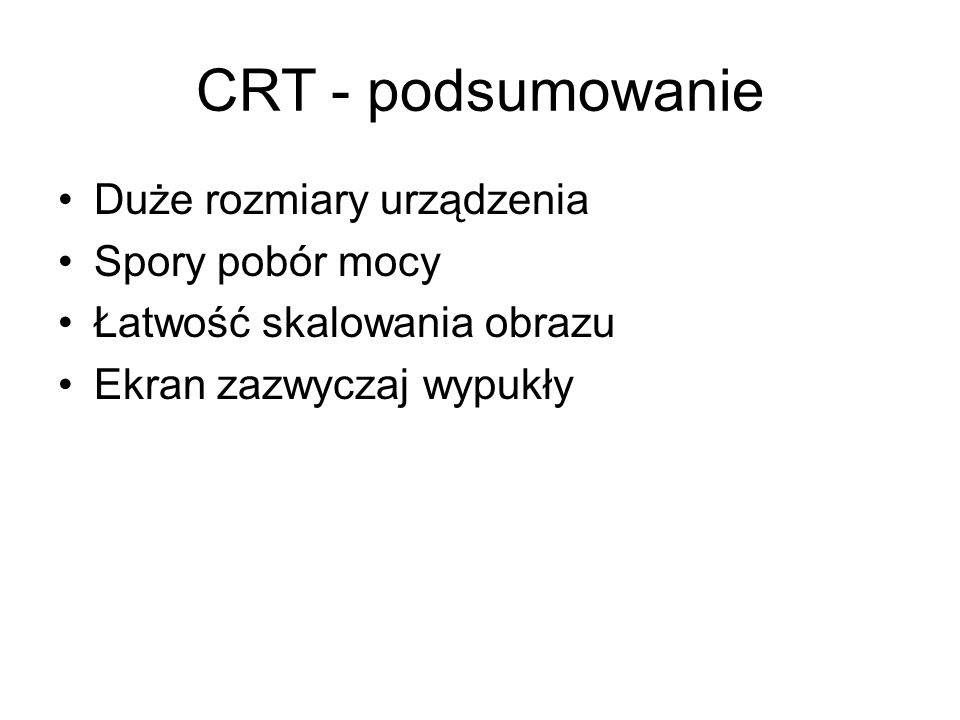 LCD Źródło: http://en.wikipedia.org/