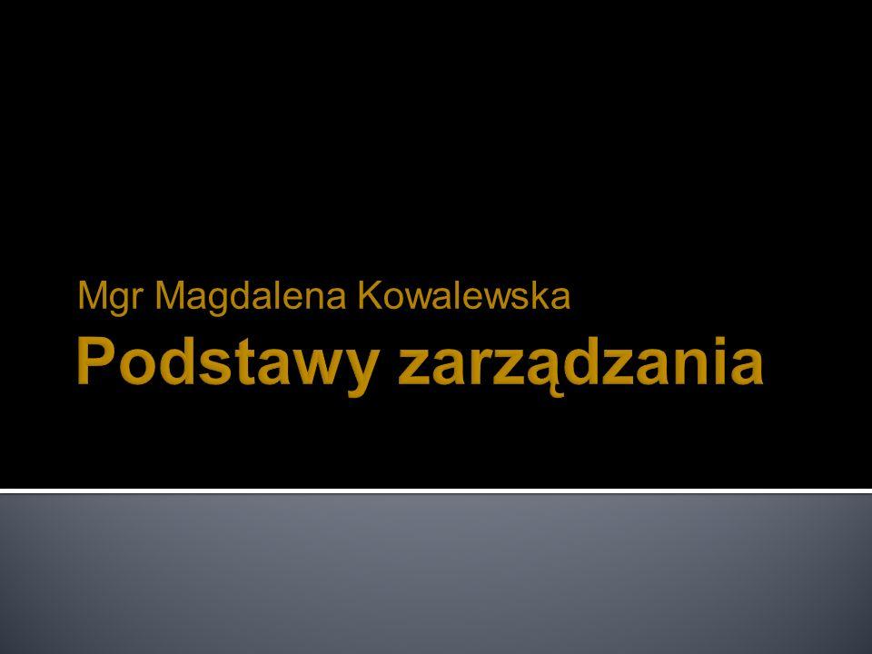  obecność  kolokwia  kolokwia poprawkowe  ocena końcowa  ZWOLNIENIE Z EGZAMINU  Materiały na ftp  kontakt: magdalena_kowalewska@pjwstk.edu.pl PJWSTK 2014/152