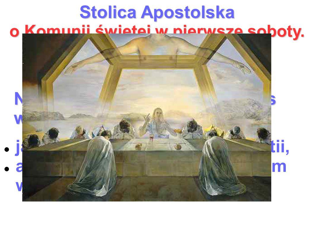 jak kochać Jezusa w Eucharystii, aby głęboko jednoczyć się z Nim w Jego paschalnej ofierze.