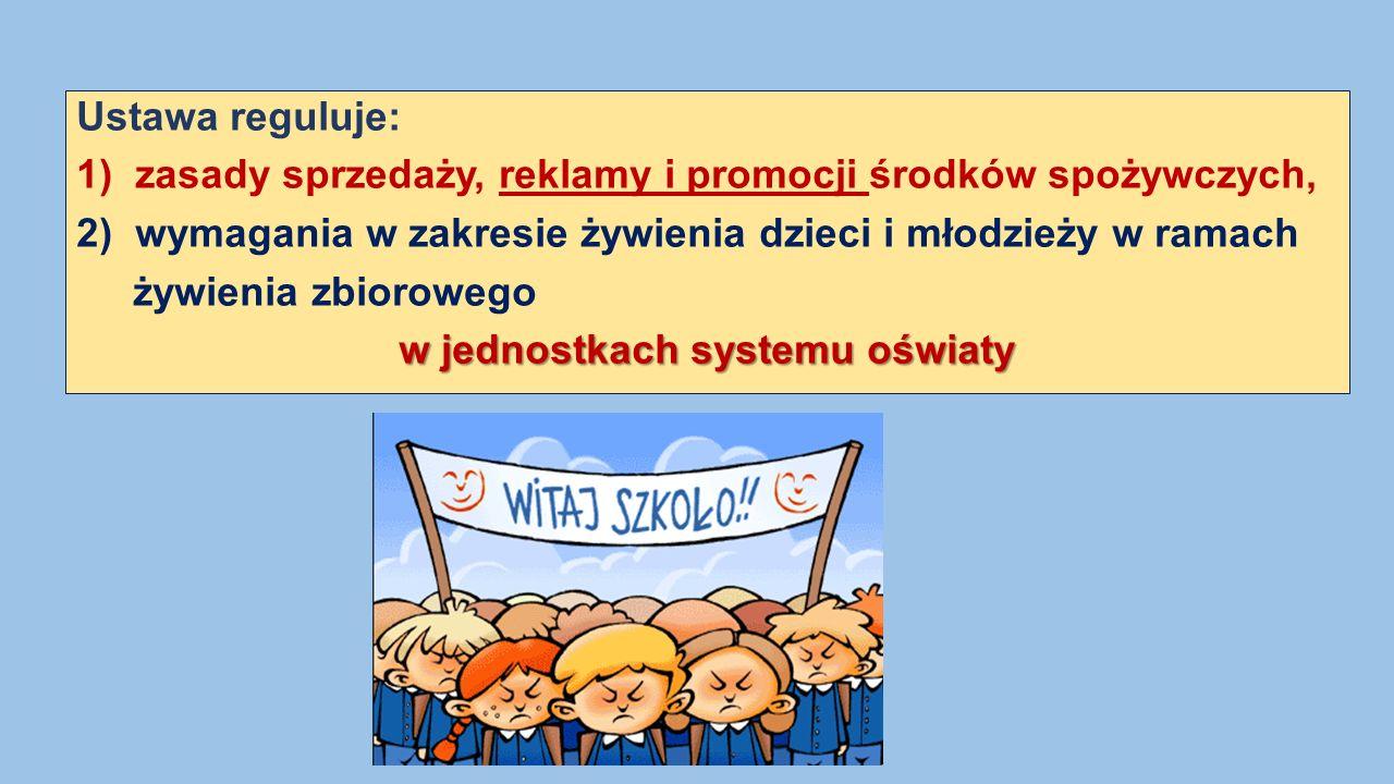 Źródła obrazków www.kodekswalkizrakiem.pl www.ilewazy.pl www.zdroweconieco.pl www.logo24.pl www.odchudzaniebezkitow.pl www.warto-nie-warto.pl www.pl.all.biz www.prawdaozdrowiu.pl www.onet.pl