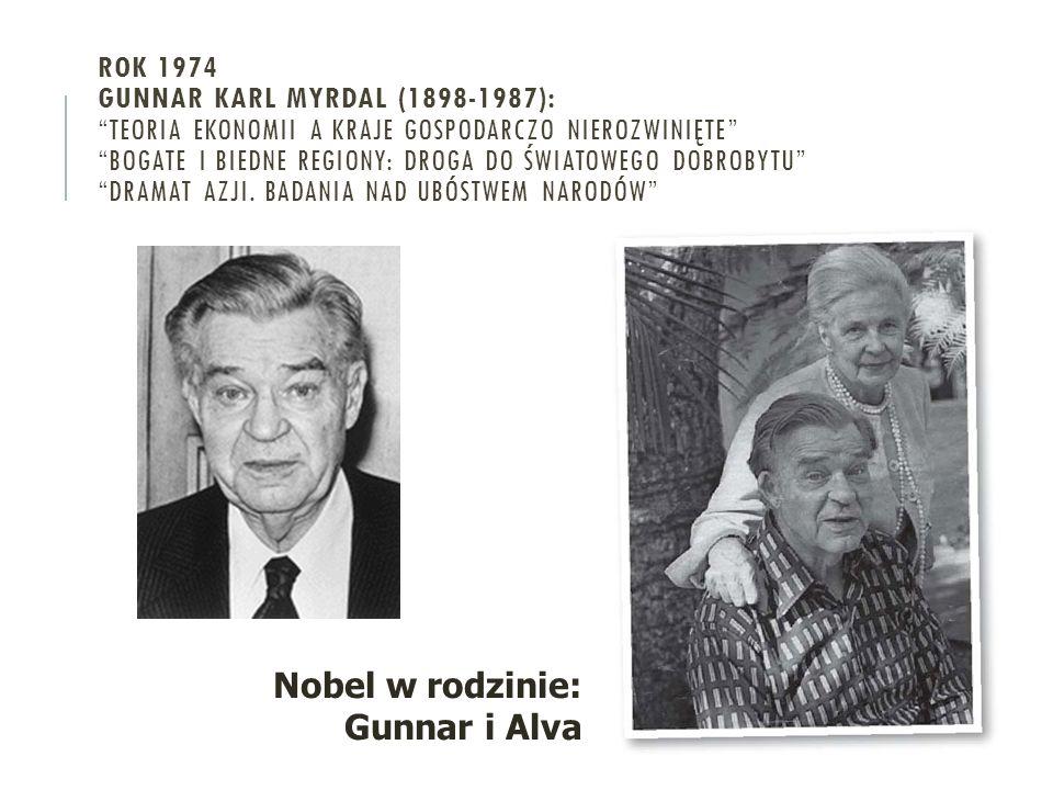 ROK 2004 EDWARD PRESCOTT (UR.1937) & FINN KYDLAND (UR.