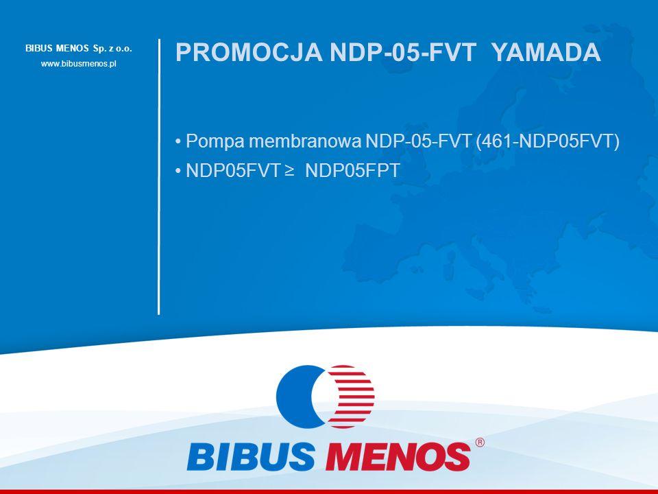 BIBUS blue 26 102 177 0% BIBUS red 181 23 43 0% BIBUS dark gray 88 90 0% BIBUS light gray 88 90 60% transp.