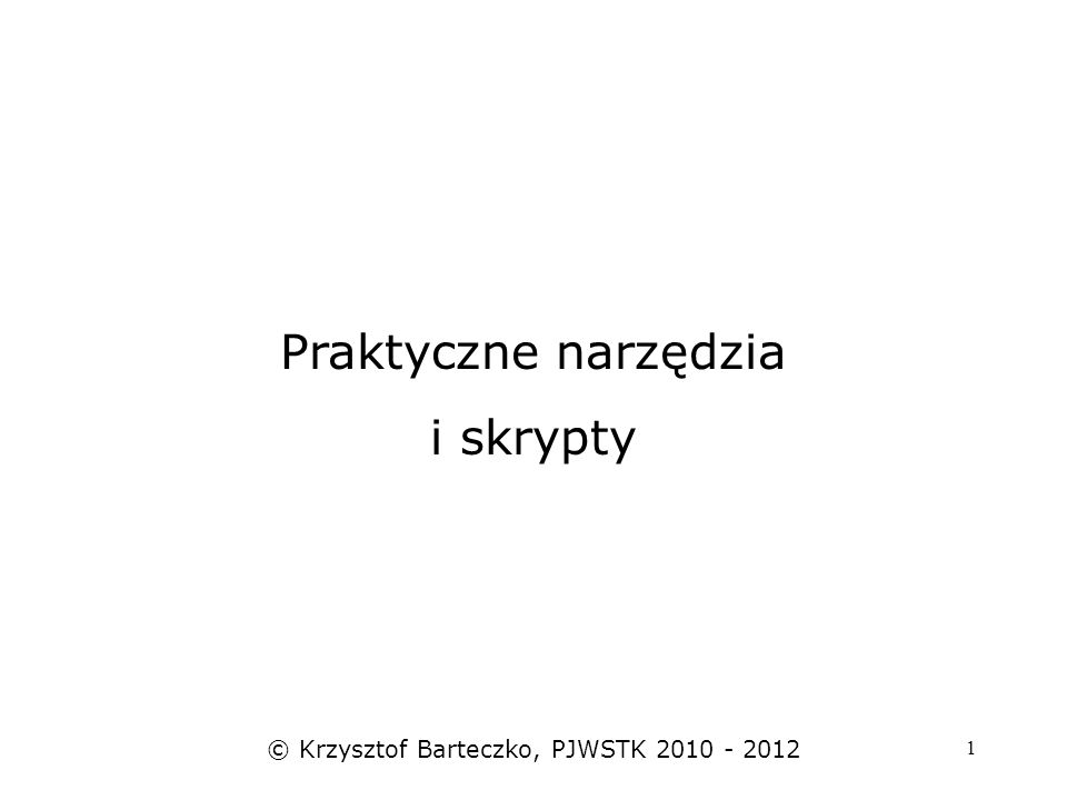 12 Prosty przykład Dear $name, see you on $lang meeting in $city next week.