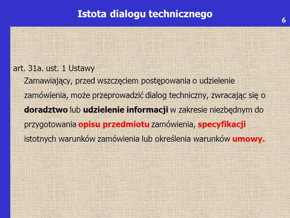 art. 31a. ust.