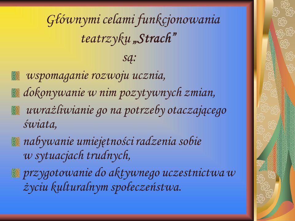 V Gminny Przegląd Zespołów Kolędujących luty 2011 r.