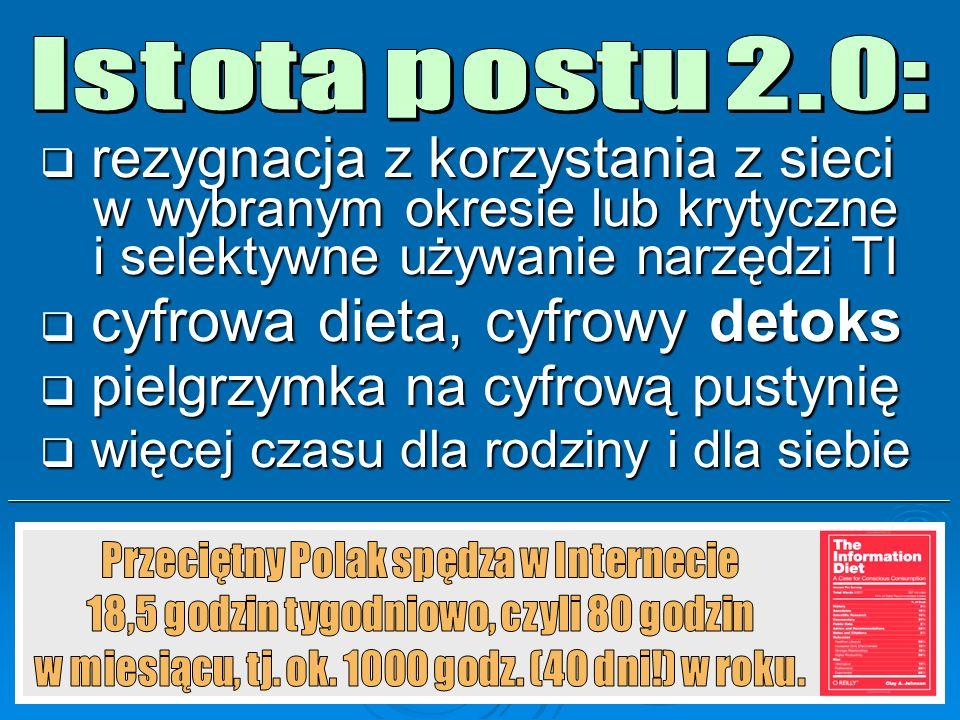  58% Polaków nie ma kontaktu z książką (książek nie czyta 2/3 mężczyzn)  41% Polaków w ostatnim roku nie prze- czytało ani jednej książki  powyżej 7 książek przeczytało zaledwie 11% Polaków (tzw.