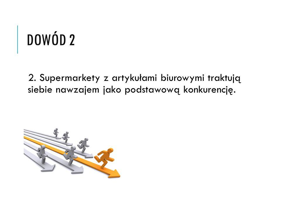 DOWÓD 2 2.