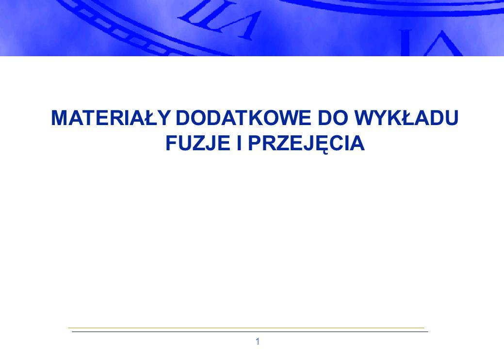 32 Dochodzenie do tak BATNA (Best Alternative to no agreement) ZOPA (Zone of possible agreement) Deal Breakers