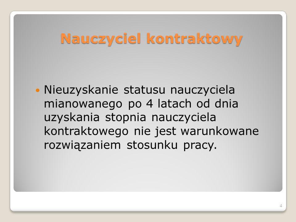 Inna dokumentacja- zapis skreślony w Rozporządzeniu z 14.11.07 3.