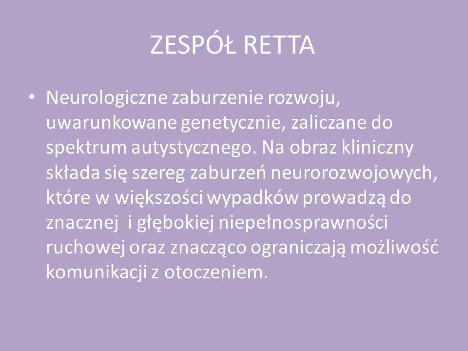 NETOGRAFIA www.gen.org.pl - Stowarzyszenie na rzecz Dzieci z Zaburzeniami Genetycznymi www.gen.org.pl www.karwan-chirurg.pl/pages/zabiegi/wady- czaszk