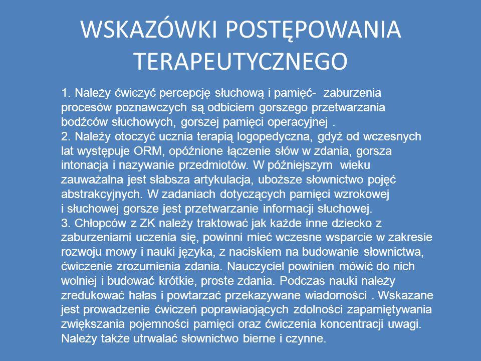NETOGRAFIA fundacja.dandy-walker.org.pl - Fundacja chorych na zespół Dandy-Walkera Podaj dalej www.gen.org.pl/docs/dandy_walker.pdf