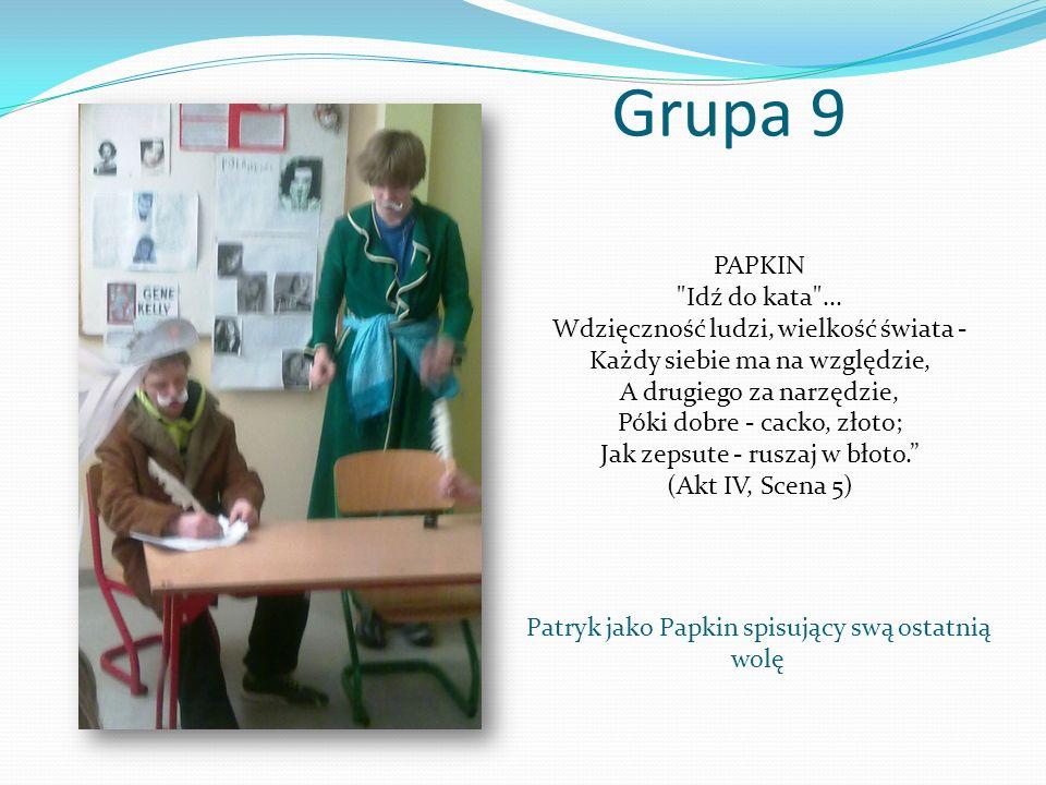 PAPKIN