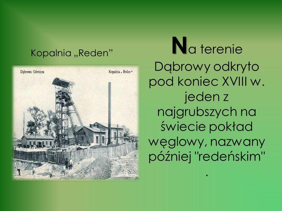 ul. Sobieskiego w 1928 r. W W 1799 powstała pierwsza znana mapa tych okolic, z której wynika, że zalążkiem osady była wieś –