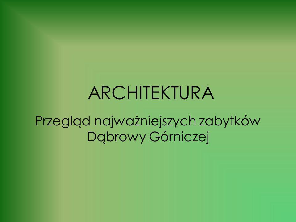 Było to w czasach, gdy wieś Dąbrowa wchodziła w skład majątku Koniecpolskich. Zmienili oni nazwę wsi na Koniecpolskie. Żył sobie tutaj poczciwy drwal.