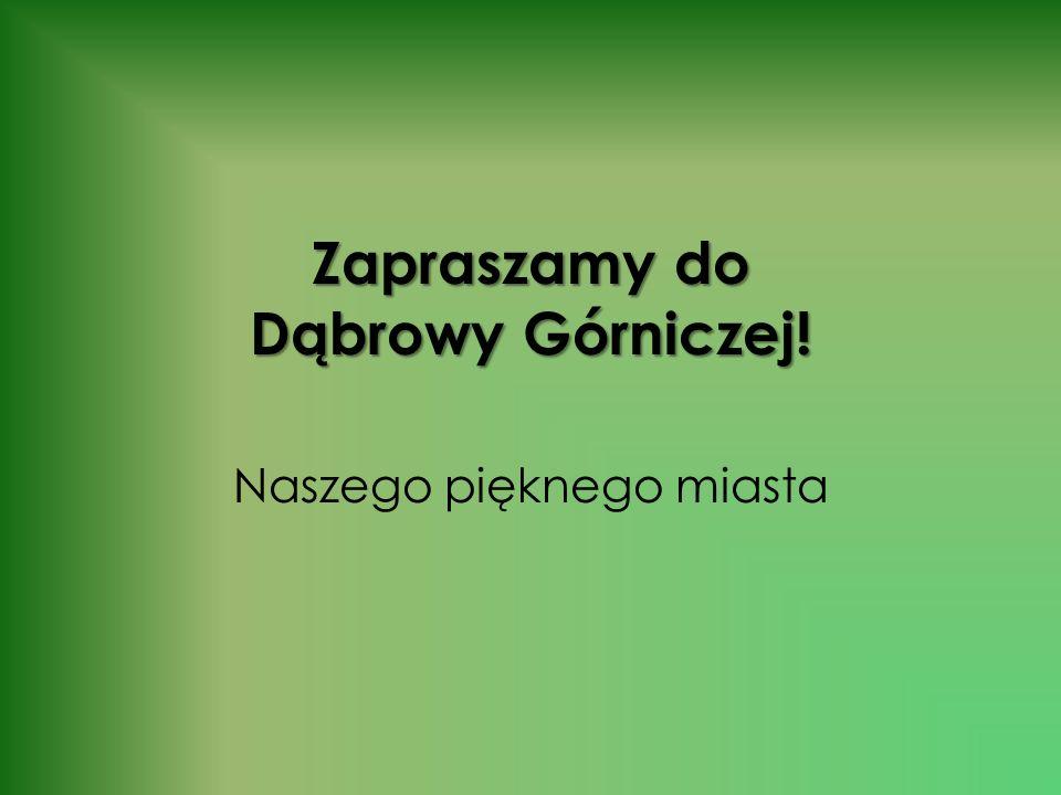 Wyższa Szkoła Planowania Strategicznego w Dąbrowie Górniczej