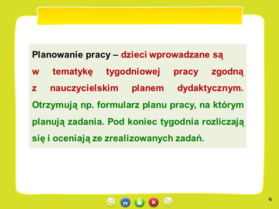 30 Przedmiotowe: B.Pustelniak - I miejsce w gminnym XII Wojewódzkim Konkursie Przyrodniczym.