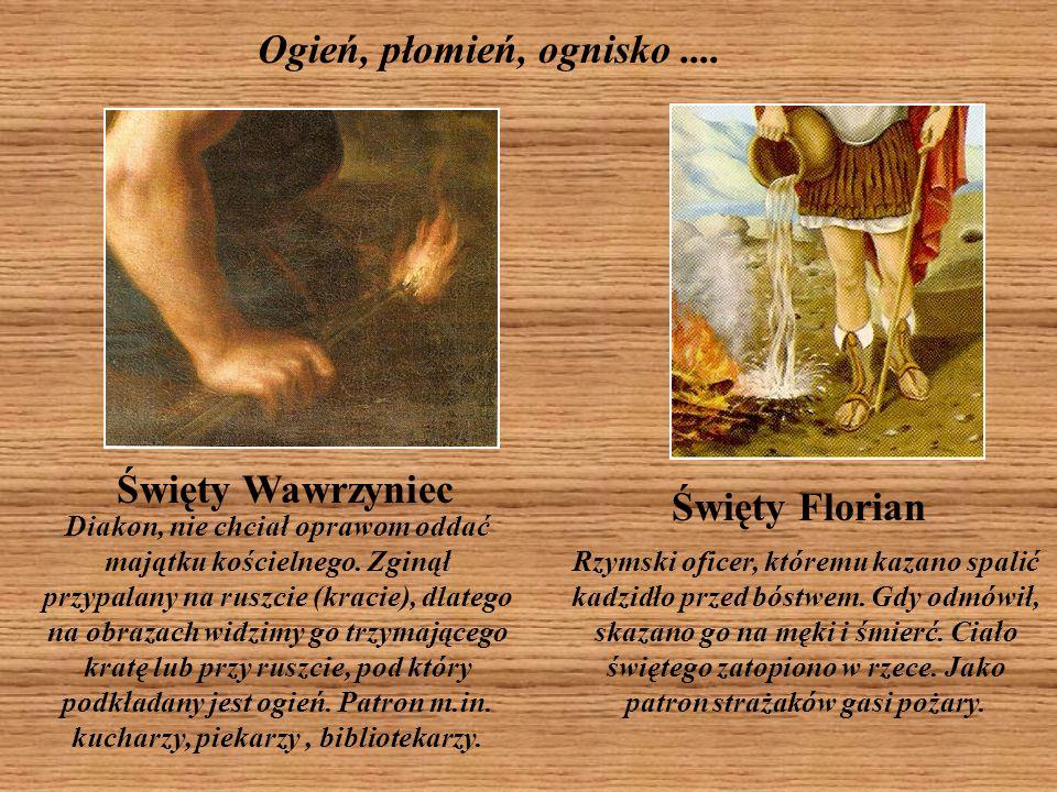 Święty MateuszŚwięty Marek Celnik, apostoł Jezusa.