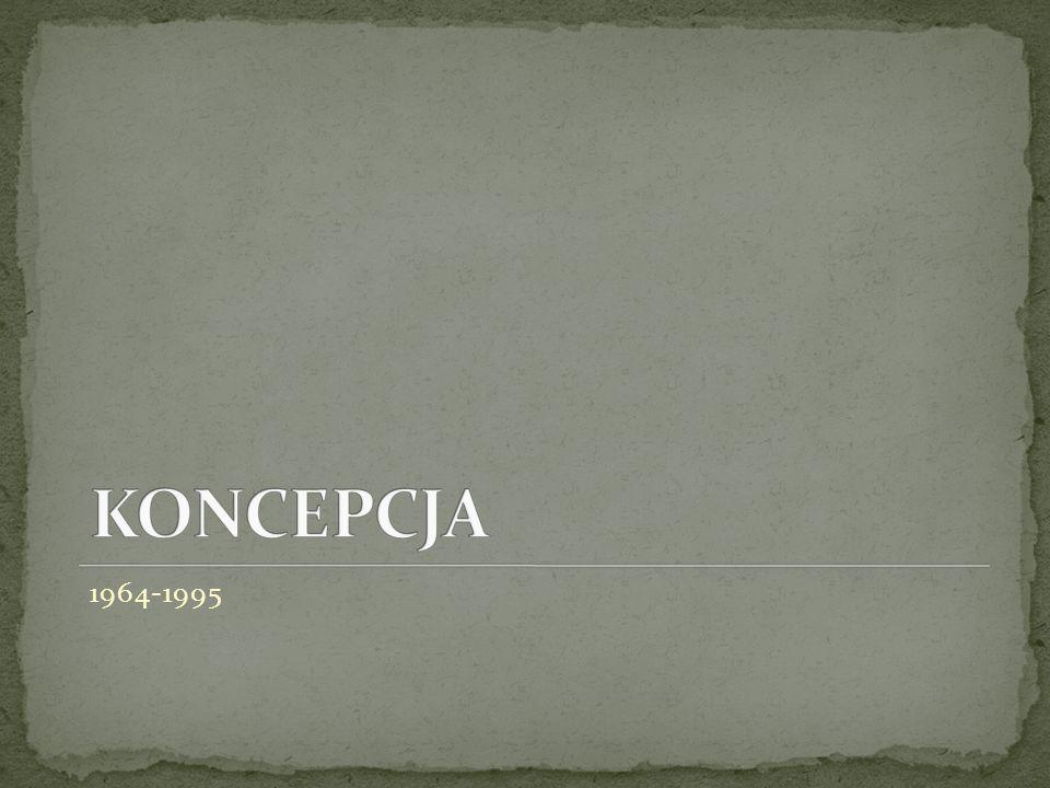 1964-1995