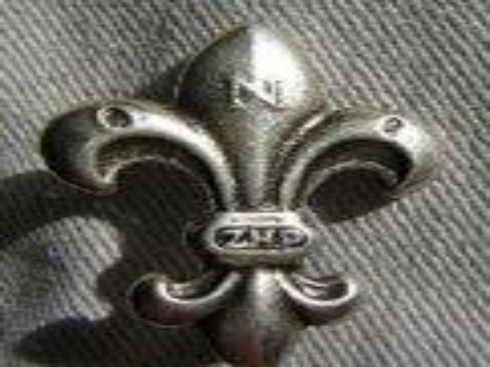 (ur.26 marca 1947 we Wronkach, zm. 8 lipca 2005) Do ZHP wstąpiła w 1957 r.