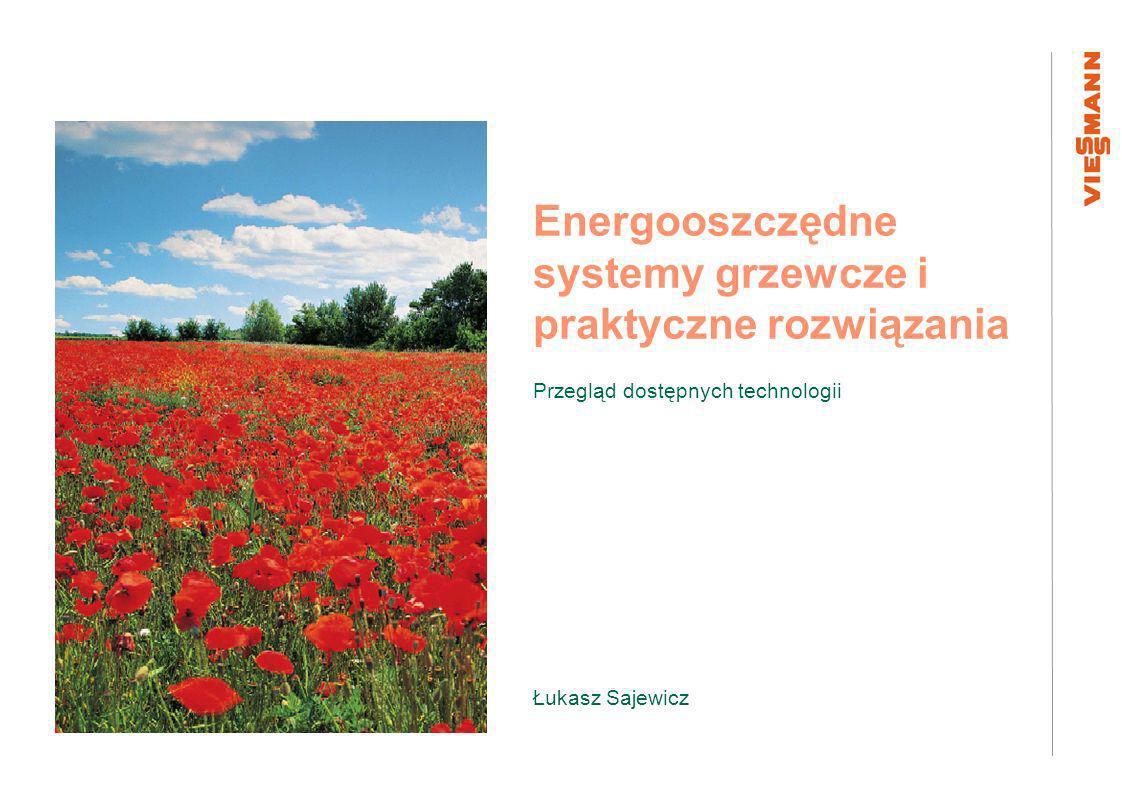 II ogólnopolskie Forum : Kierunki kontynuacji wsparcia grup producentów rolnych w nowym okresie programowania 2014 – 2020. Energooszczędne systemy grz