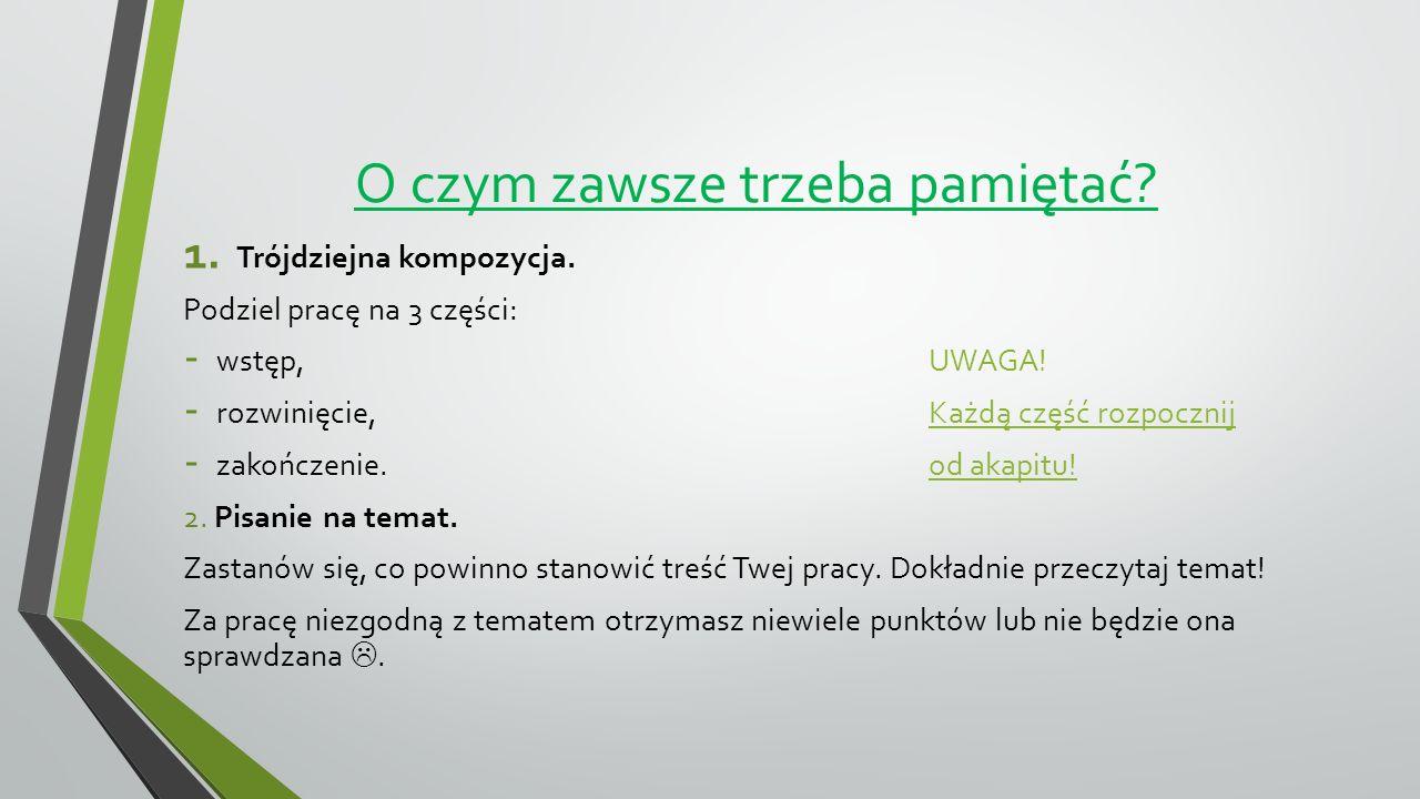 Wzór przepisu: Przepis na placki z jabłkami Składniki: 2 szkl.