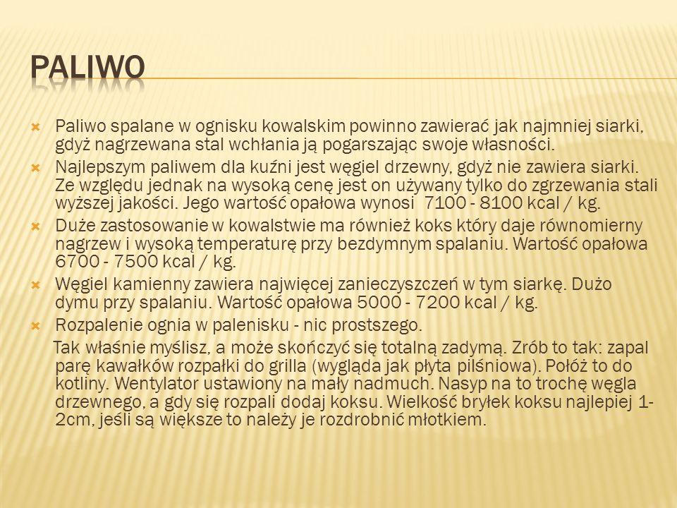 Glinka szamotowa Szamot jest to glinka ogniotrwała poddana spiekaniu i rozdrobniona.
