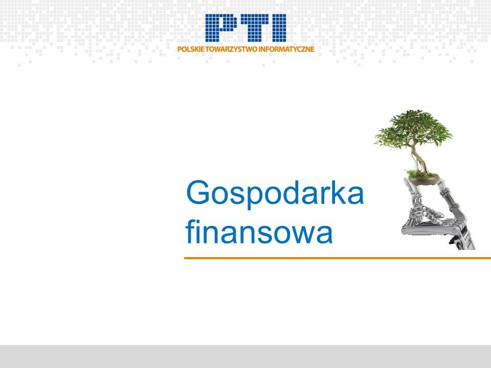 www.pti.org.pl Problemy 2008 Biuro LEXPRO Opóźnienia w księgowaniu Opóźnione zamknięcia okresów księgowych W czerwcu 2008 nie zamknięty rok 2007 Nieadekwatny plan kont Obowiązywał od 1.01.2003 Informacja w Sprawozdaniu GKR IX kadencji