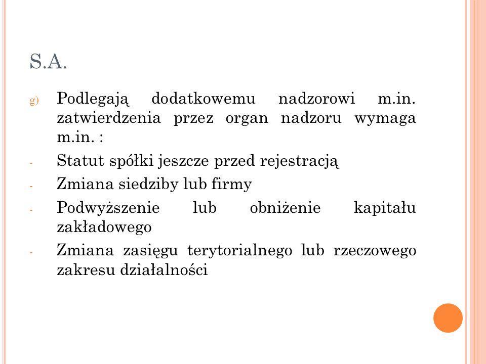 U BEZPIECZENIA OBOWIĄZKOWE.4.