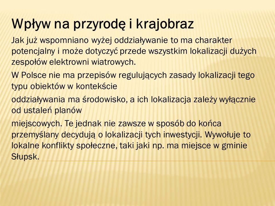 Urząd marszałkowski przewidując taki rozwój sytuacji już w 2003 r.