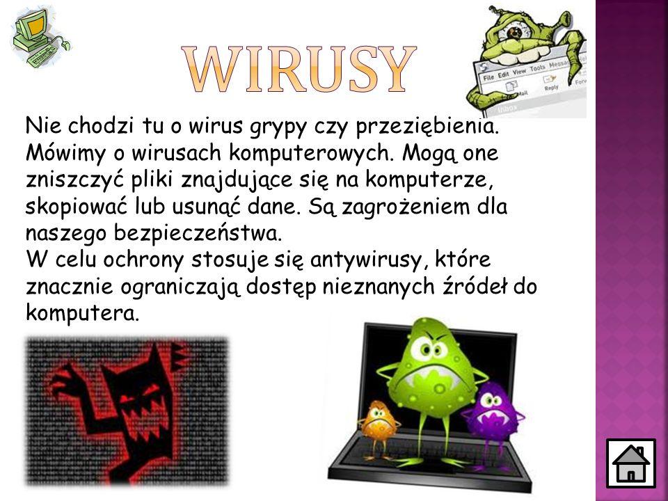 www.dzieckowsieci.pl www.sieciaki.pl www.brpd.gov.pl www.kidprotect.pl www.helpline.pl www.dyzurnet.pl www.pegi.info www.saferinternet.pl
