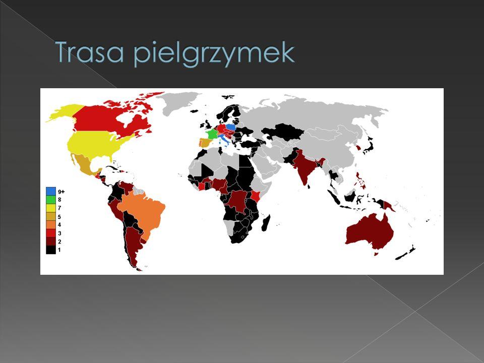 A Albania Angola Argentyna Australia Austria B Bangladesz Belgia Belize Benin Boliwia Bośnia i Hercegowina Botswana Brazylia Burkina Faso Burundi C Chile Chorwacja Curacao Czad Czechosłowacja Czechy D Dania Dominikana E Egipt Ekwador Estonia