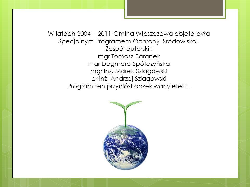 * racjonalne kształtowanie środowiska i gospodarowanie zasobami środowiska zgodnie z zasadą zrównoważonego rozwoju *przeciwdziałanie zanieczyszczeniom.