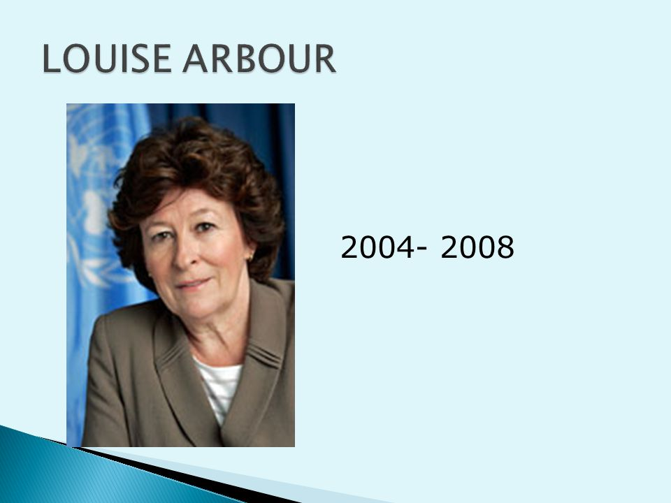 2004- 2008