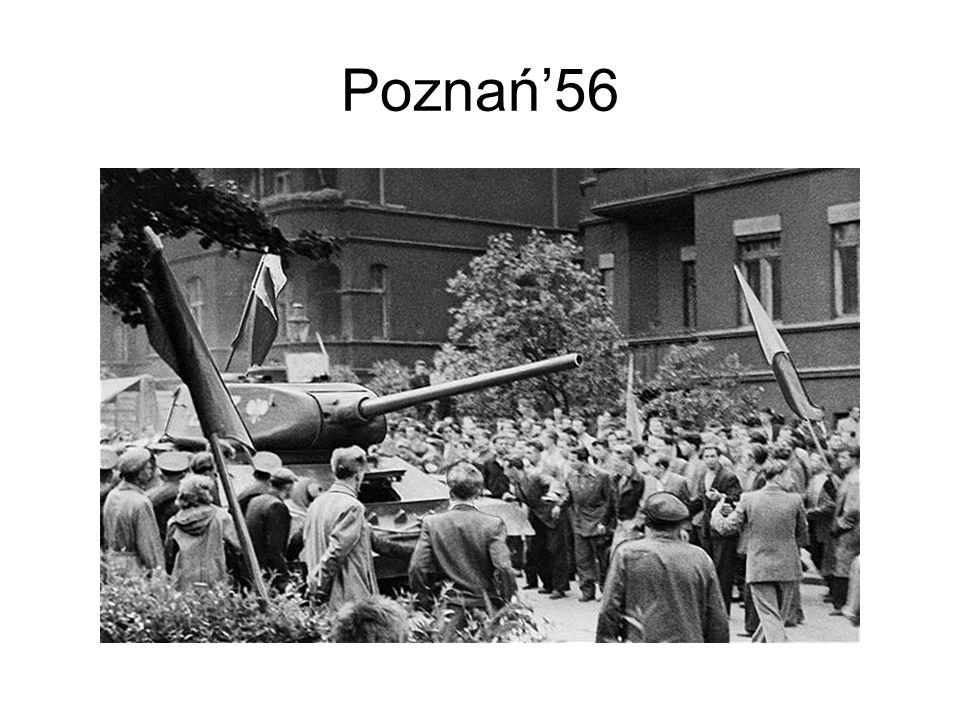 Poznań56
