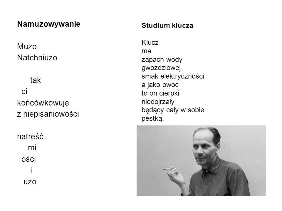 Marek Hłasko (ur.14 stycznia 1934 w Warszawie, zm.