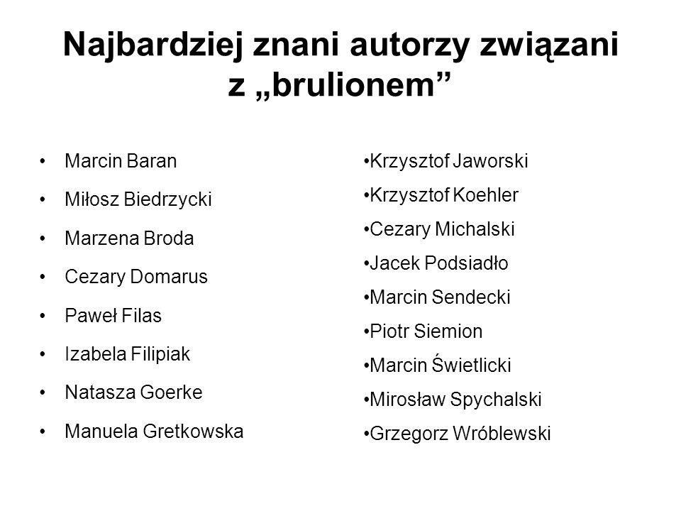 Marcin Świetlicki (ur.