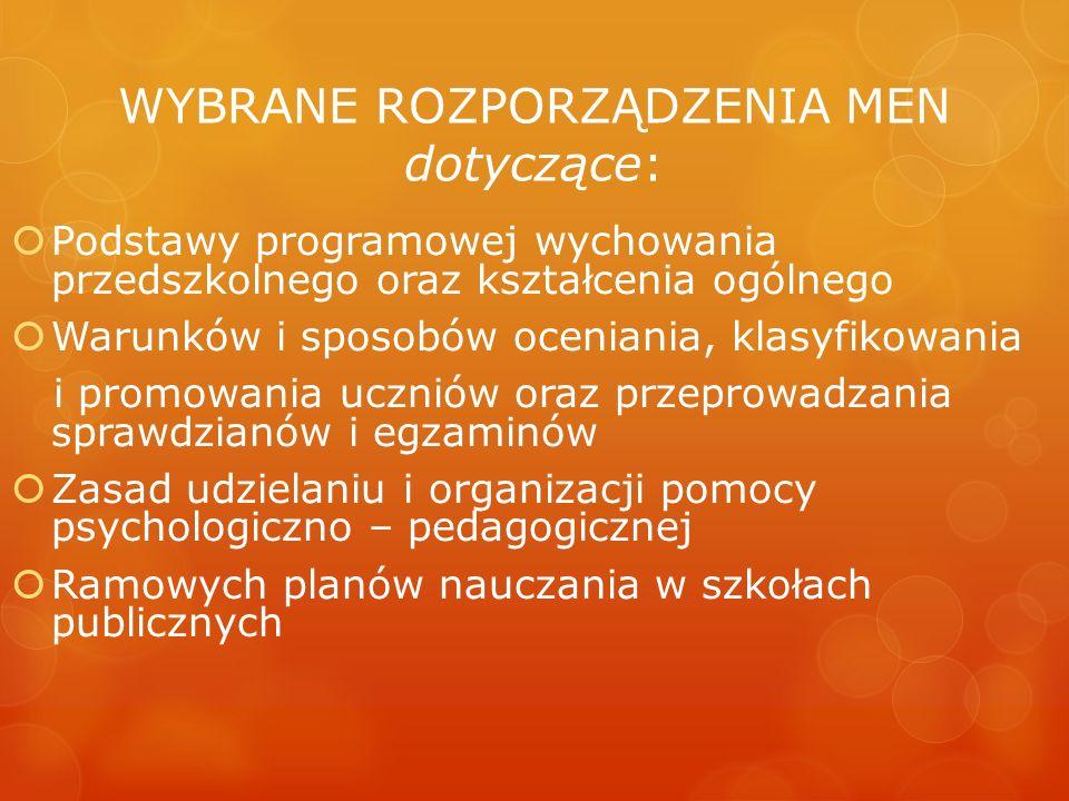 nazwa placówkiliczba zdaj ą cych cz.matemat.-przyrodn.
