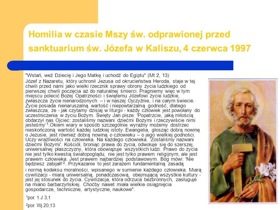 Przemówienie Jana Pawła II do uczestników zgromadzenia plenarnego Papieskiej Rady ds.