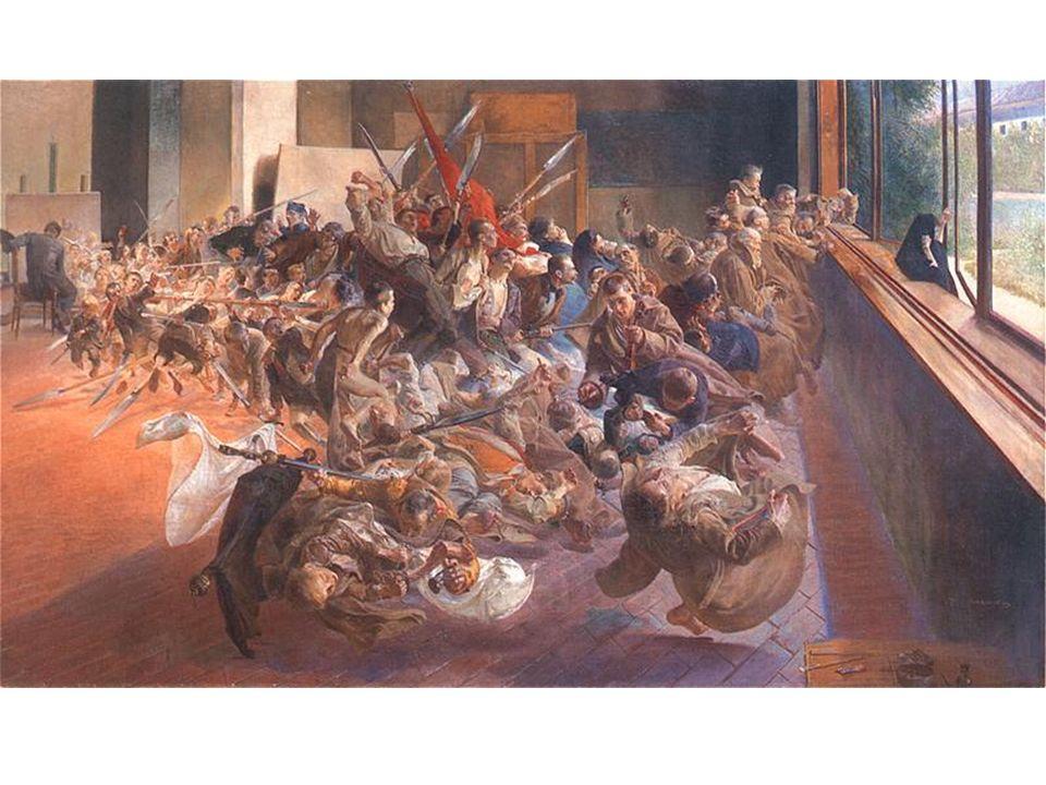 Zawisza Czarny Brał czynny udział w bitwie pod Grunwaldem (niewykluczone, że to właśnie Zawisza w krytycznym momencie bitwy uratował królewski sztandar, choć nie ma na to wyraźnych dowodów), niepokonany w licznych turniejach.