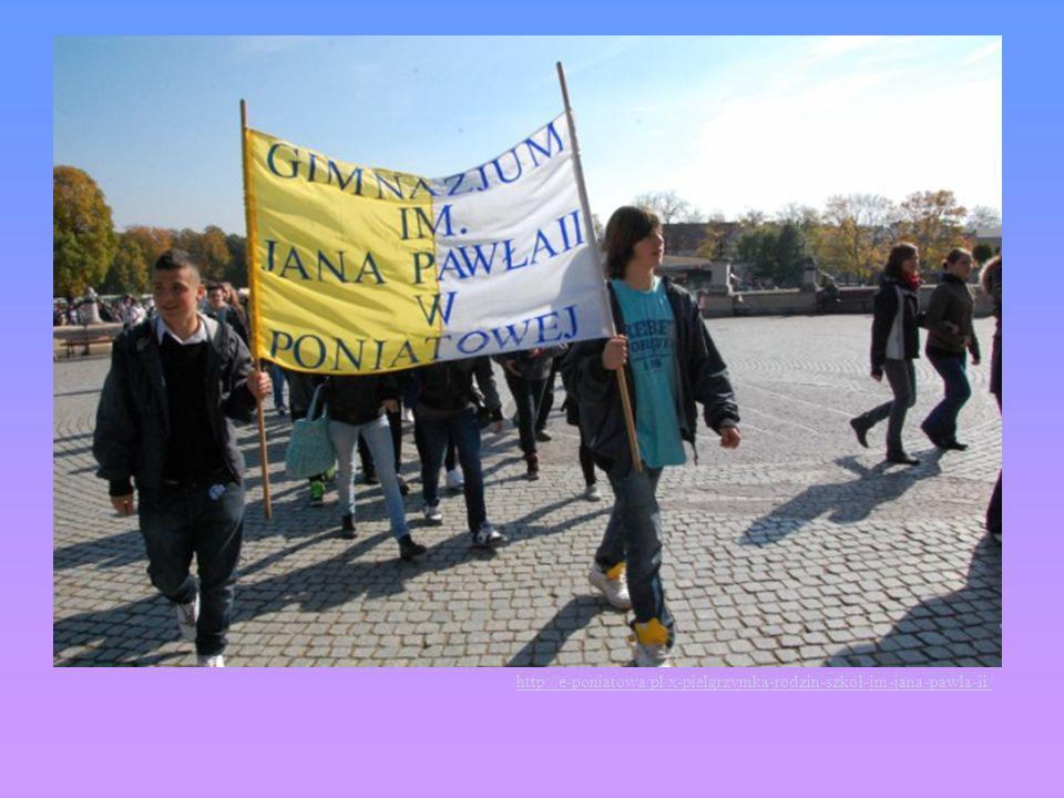 http://e-poniatowa.pl/x-pielgrzymka-rodzin-szkol-im-jana-pawla-ii/