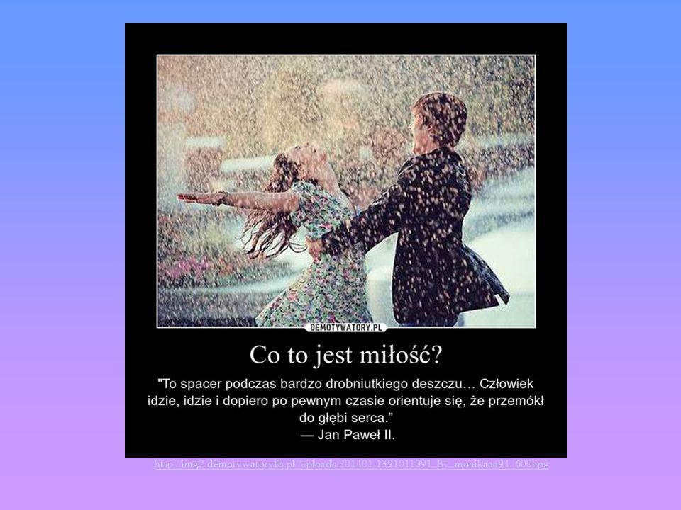http://img2.demotywatoryfb.pl//uploads/201401/1391011091_by_monikaaa94_600.jpg