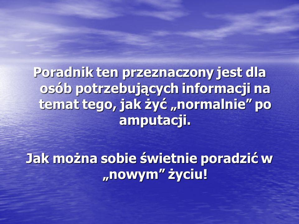 PROTEZY- FORMALNOŚCI ZWIĄZANE Z PROTEZOWANIEM 2.