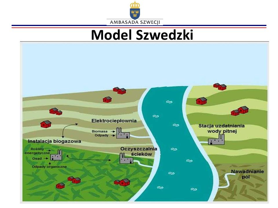 Model Szwedzki